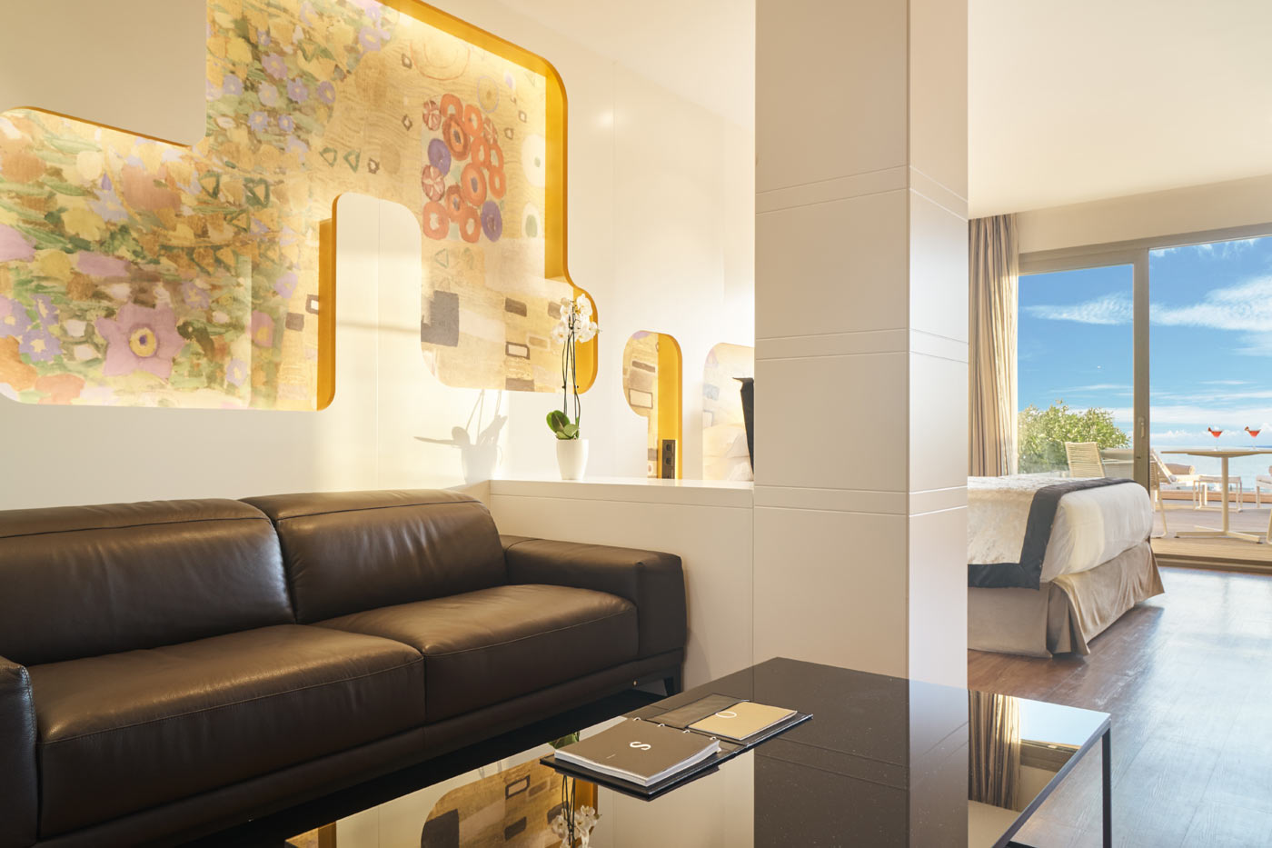 23-Pure-Salt-Port-Adriano-Ona-Suite-Living-Room-1