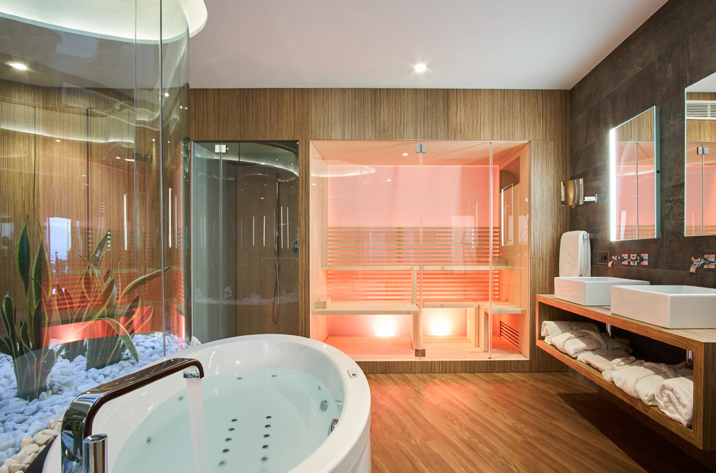 30-Pure-Salt-Port-Adriano-Ona-Suite-Bathroom