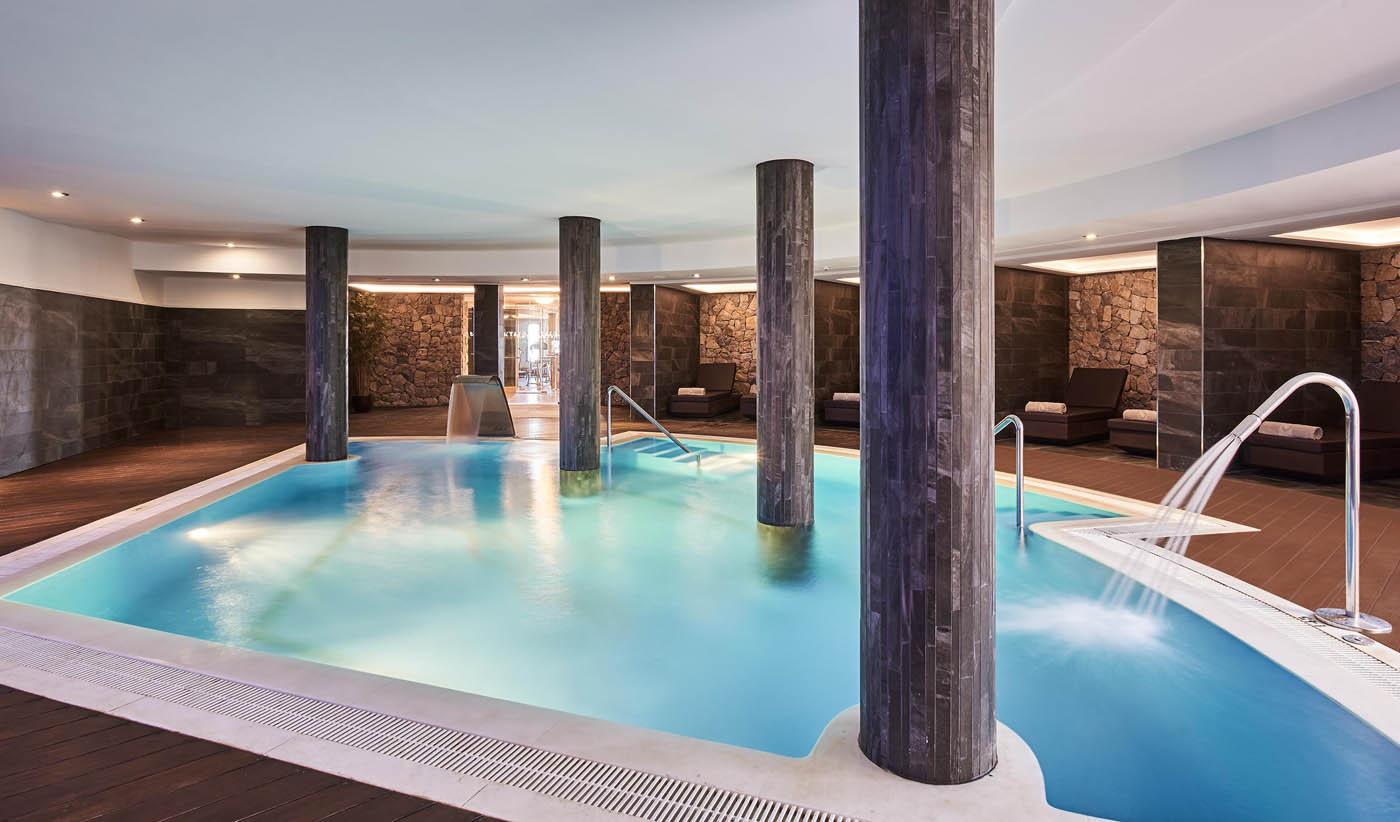 Pure-Salt-Port-Adriano-Spa-Internal-Swimming-Pool-3