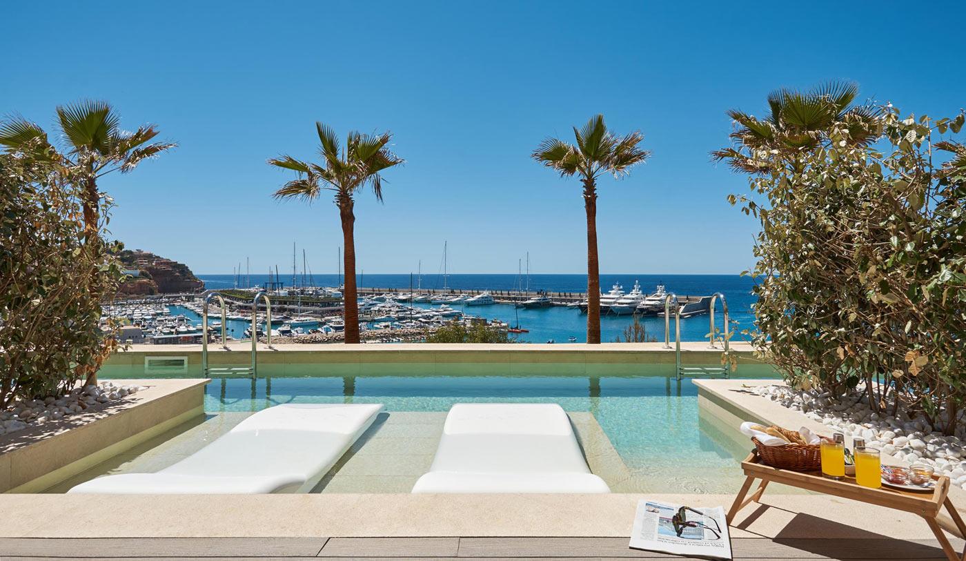 swim-terrace02